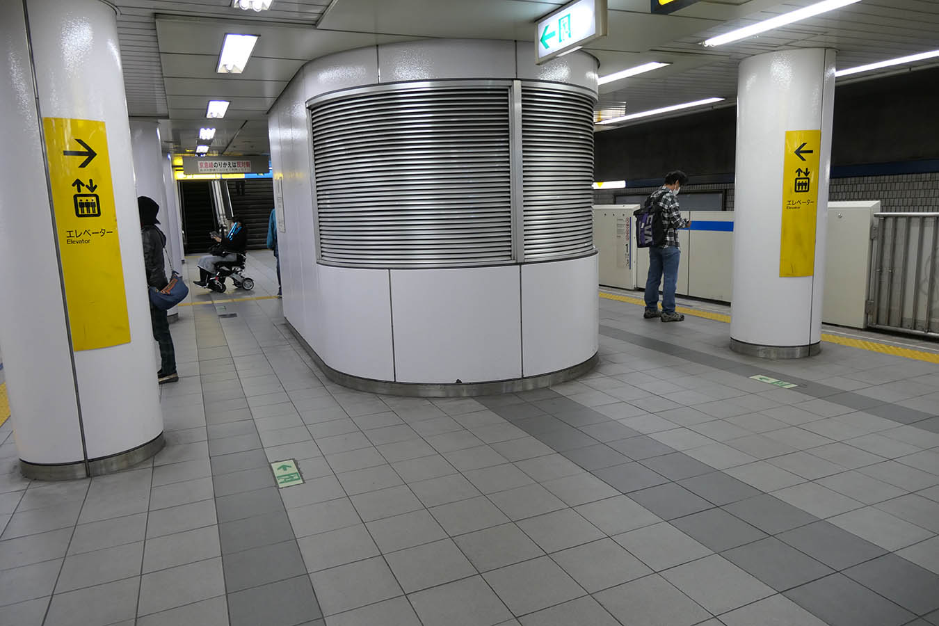 YMS-B11_photo02.jpg