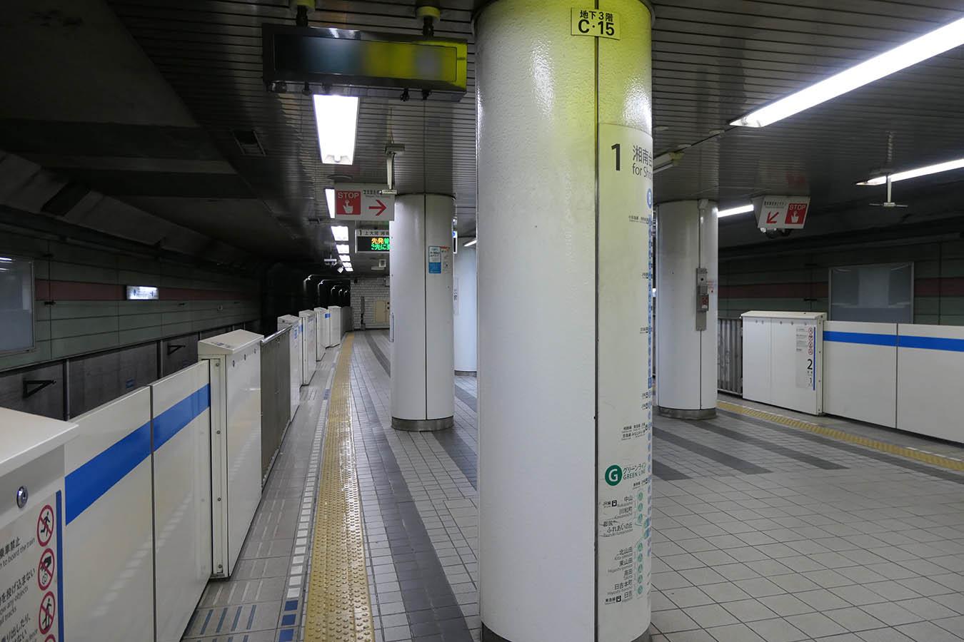 YMS-B16_photo04.jpg