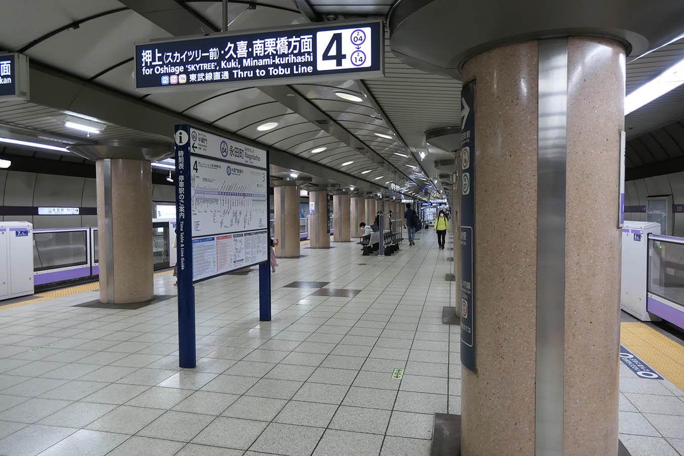 z04_photo02.jpg