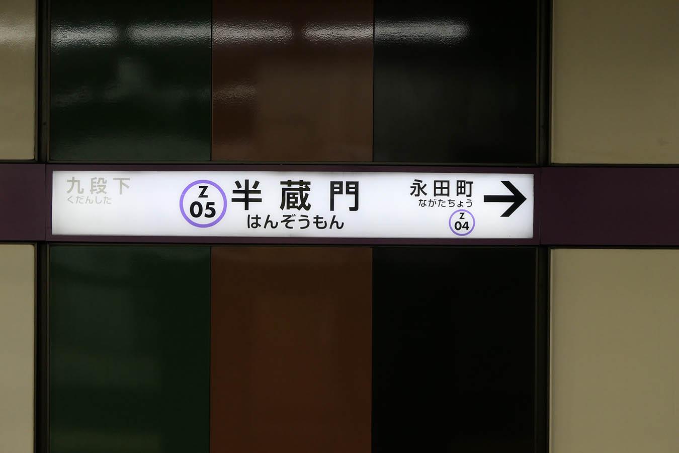 z05_photo03.jpg