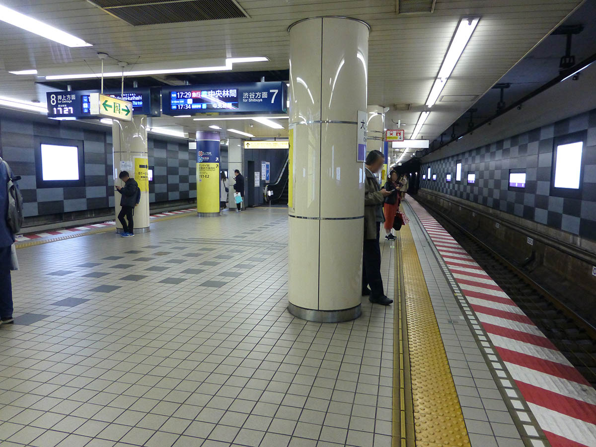 z08_old_photo03.jpg