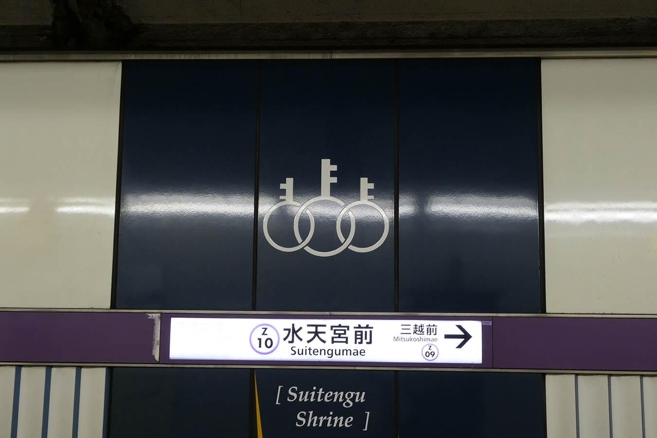 z10_photo06d.jpg