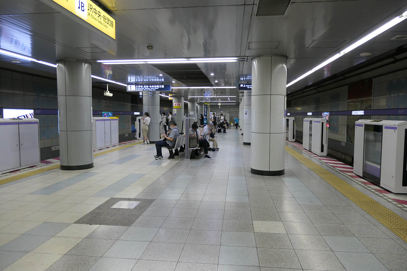 z13_photo02.jpg