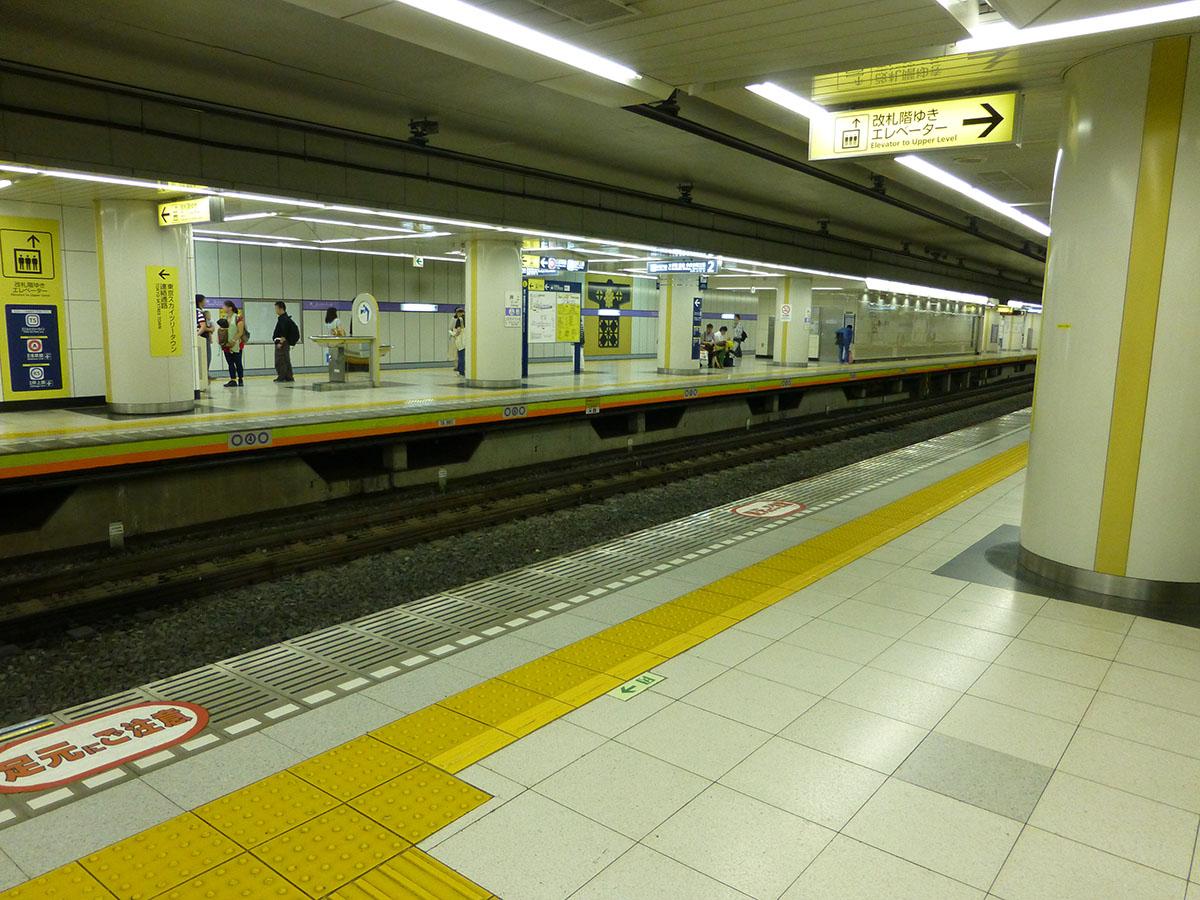 z14_old_photo01.jpg